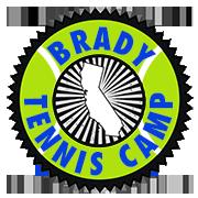 Brady Camps